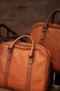 Ted Baker Men's Bags