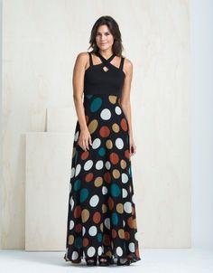 zinzane-feminino-vestidos-011747-01