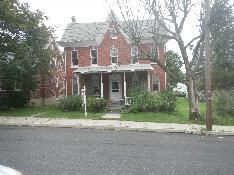 Projects - Farmhouse Renovation, Contractor, Handyman Services Bucks County PA, Doylestown, PA , Perkasie, PA
