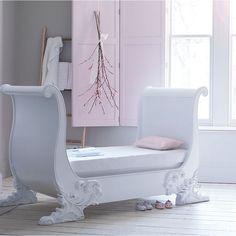9 best nursing chairs images nursing chair nursery rocker babies rh pinterest com