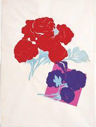 関連画像 Genius Show, Blue Stockings, Free Jazz, Experimental Music, Have A Good Weekend, Yayoi Kusama, Sad Faces, Vertigo, Print Artist