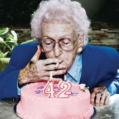 Smoking causes not only (lung-) cancer, but also cardiac problems and premature aging!