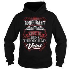 BONDURANT, BONDURANTBIRTHDAY, BONDURANTYEAR, BONDURANTHOODIE, BONDURANTNAME, BONDURANTHOODIES - TSHIRT FOR YOU https://www.sunfrog.com/Names/111940198-366659435.html?46568