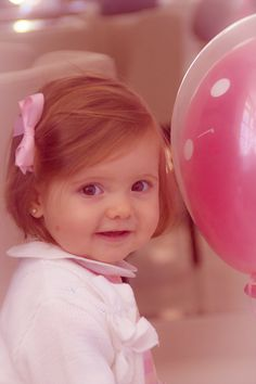 Aniversário Maria Luiza | amafotos.com Mariah