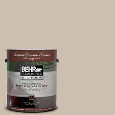 BEHR Premium Plus Ultra Home Decorators Collection 1 Gal.