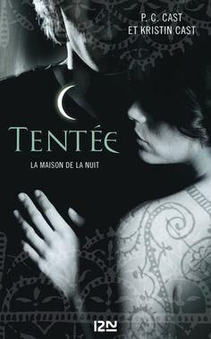 La Maison De La Nuit Tome 1 Pdf : maison, House, Night, Ideas, Night,, Books