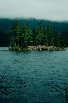 Small Island (by nelsoncragg)