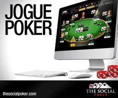 Blog The Social Poker
