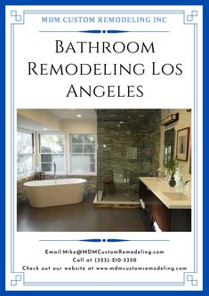 Know about 6 things not to do for bathroom remodeling in Los Angeles. #bathroom #generalcontractor #bathroomremodeling #bathroomremodelingideas #bathroomremodelingtips #remodeling #contractor #construction #bathroommakeover #homeimprovement #bathroomrenovation #renovation #bathroomremodel #LosAngeles #USA Bathroom Sink Decor, Bathroom Cabinet Organization, Bathroom Humor, Bathroom Styling, Bathroom Remodeling, Bathroom Interior, Old Bathrooms, Dream Bathrooms, Contemporary Bathroom Designs