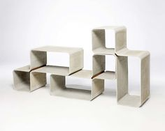 http://www.landmark.crozier.ca/eternit-furniture/21-furniture/64-tetris