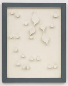 MoMA | The Collection | Jean (Hans) Arp. (French, born Germany (Alsace). 1886–1966)