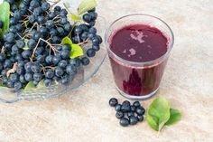 Garden Fencing, Smoothie, Ale, Blueberry, Homemade, Fruit, Food, Diet, Syrup