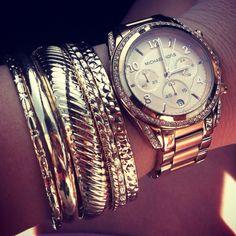Summer accessories <3