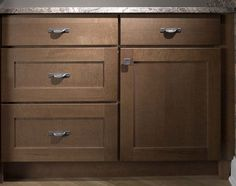 9 best top knobs asbury collection images contemporary style rh pinterest com