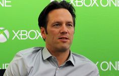 Phil Spencer: Xbox Is Focused on the Brand, Not Sony -  Microsoft's Xbox One is once again trailing Sony's PlayStation 4. The latest sales revealed that the PS4 sold 25 million units worldwide to the Xbox One's 13 million. Phil Spencer, head of Microsoft's Xbox division isn't worried about his console's trailing sales numbers. Instead, he took the op...
