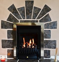 36 best articles and blogs images houston chimney sweep cleaning rh pinterest com