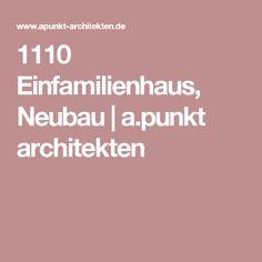 Einfamilienhaus neubau modern klinker  Flachdachbungalow, modern, transparent, Landhaus, Klinker, Holz ...