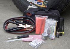 Emergency-kit-for-car.jpg (810×567)
