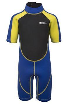 Mountain Warehouse Junior Shorty Swim Diving Swimming Bea... https://www.amazon.co.uk/dp/B018MHYQPW/ref=cm_sw_r_pi_dp_x_sbPtzb4QJSKV9