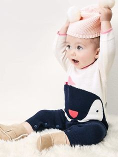 Baby Clothing Baby Girl Clothing Featured Outfits New Arrivals