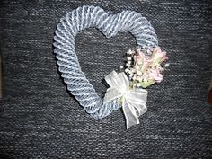 Srdce Diy Paper, Hanukkah, Vintage Inspired, Weaving, Basket, Wreaths, Projects, Crafts, Inspiration