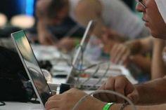 Allarme cyber risk in sanità, 700 mila attacchi al minuto dai pirati digitali