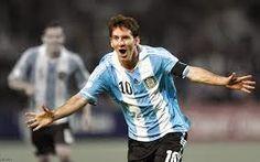 Tops del fútbol: Los mejores jugadores de Sudamérica