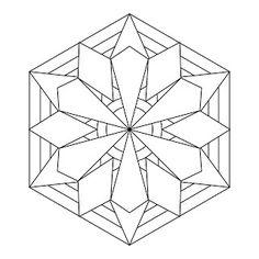 My Mandala Templates Doodle Patterns Zentangle Zentangles