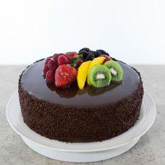Desserts, cakes, cupcakes, chocolate, vanilla, sweets