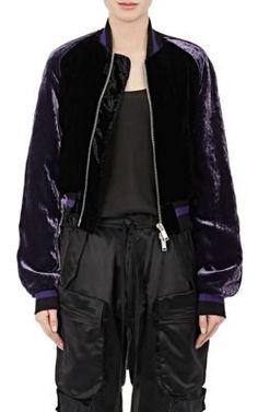 BEN TAVERNITI UNRAVEL PROJECT . #bentavernitiunravelproject #cloth #jacket