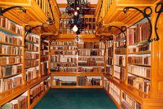 Somogyi Károly könyvei - Somogyi Károly Városi és Megyei Könyvtár – Wikipédia