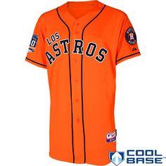 0ed1f56e9e6 The Official Online Shop of Major League Baseball