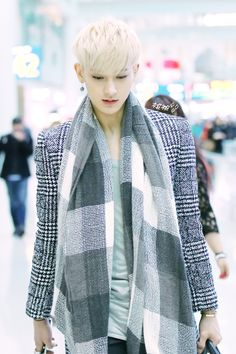 one of the most beautiful shots of tao.. <3