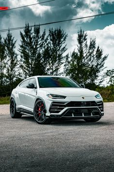 """A basic meaning of a sports automobile is """"a little low vehicle with a high-powered engine, and generally seats two individuals"""". Lamborghini Aventador Interior, Lamborghini Aventador Roadster, Ferrari, New Sports Cars, Sport Cars, Lamborghini Wallpaper Iphone, Automobile, Bugatti, Mc Laren"""