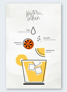 10 Unusual Ways to Use Infographics (You Probably Never Thought Of Before) - bitcoin - Drinks and Cocktails Fruit Logo, Design Blog, Menu Design, Icon Design, Recipe Graphic, Wall Text, Images And Words, Flyer, Summer Cocktails