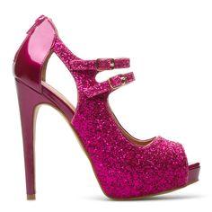 df20c16f082 12 Best wedding shoes images