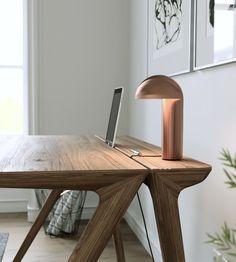 Bridge-Desk-Christophe-de-Sousa-Associative-Design-4