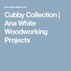 These projects are selected because they are easy to build, use basic tools and inexpensive. Farmhouse Table Plans, Coffee Table Plans, Rustic Coffee Tables, Bookshelf Plans, Desk Plans, Bedroom Storage Ideas For Clothes, Woodworking Plans, Woodworking Projects, Buy Kitchen Cabinets