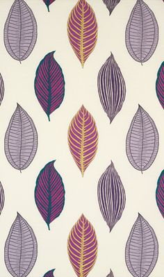 *** Savernake - Color, Texture, Pattern