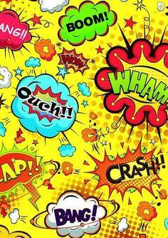 Phone wallpaper dump - images/slides added under category of Popular Memes and Images Pop Art Wallpaper, Graffiti Wallpaper, Galaxy Wallpaper, Cartoon Wallpaper, Graffiti Art, Iphone Wallpaper, Design Pop Art, Cover Design, Image Digital