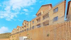 3 Bed Townhouse in Winchester Hills, This stunning unit is virtually brand new and is fitted with top quality finishes. The entrance is c Private Property, Property For Sale, Capital R, Johannesburg City, Pool Lounge, Default Setting, Open Plan, Winchester, Townhouse
