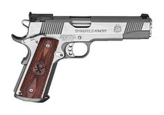 This is another awesome version of the same gun!