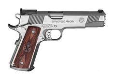 cool pistola!!!