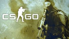 Counter Strike: Global Operation! awesome games released later this month.