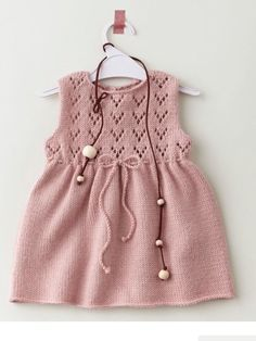 Elbise [] #<br/> # #Baby #Foxes,<br/> # #Layette,<br/> # #Tissue,<br/> # #Knitting #Child,<br/> # #Wool<br/>