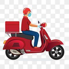Bike Illustration, Illustration Editorial, Cartoon Cartoon, Couple Avatar, Motor Logo, Clipart Boy, Certificate Design Template, Chibi Boy, Restaurant Logo Design