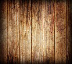 Old Wood Background Stock Photo Colourbox Wood background Old wood Background