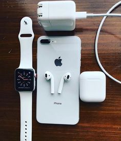 -->> Link in description to for a super special cable organization solution.☀️ -->> Link in description to for a super special cable organization solution. Apple Watch Iphone, Iphone 3gs, Coque Iphone, Iphone Cases, Iphone Charger, Accessoires Ipad, Accessoires Samsung, Phone Cases, Tech Gadgets