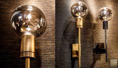Contardi Solitario AP Light -  Designer Furniture