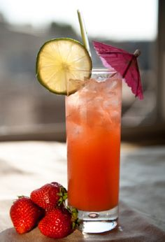 Delicious Alcoholic Drink Recipes | Alcoholic Drinks | Fast Drink Recipes - Page 7
